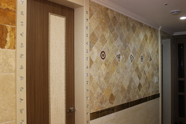 -Very Good TILE & STONE (Interior Tile & Stone Store)